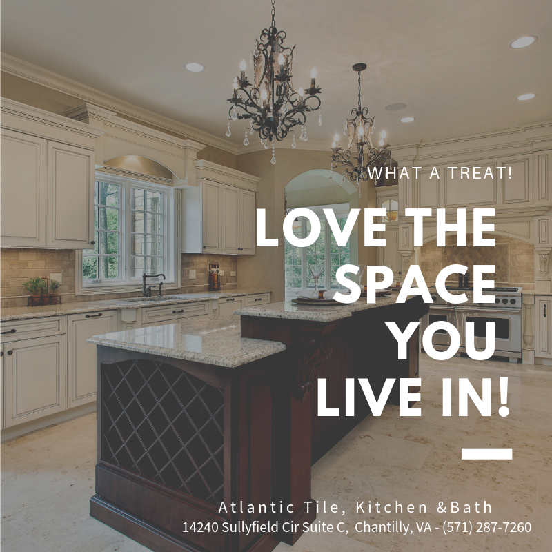 We Make Your Dream Kitchen Real Contact Us Now For Financing And Free Consultation Kitchen And Bath Remodeling Kitchen Remodeling Services Kitchen And Bath