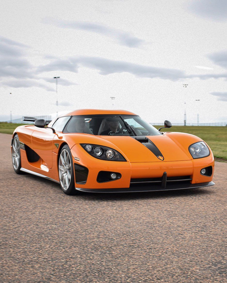 Ghost Squadron By Koenigsegg On Instagram Today We Hit 69k