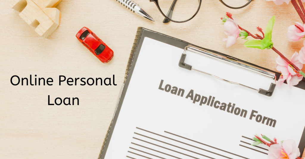 Getting A Personal Loan Is Convenient These Days As It S A Collateral Free Financing Solution Personal Loans Personal Loans Online Low Interest Personal Loans