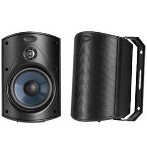 Polk 2 Way Indoor Outdoor Speakers Polk Audio Outdoor Speakers Speaker