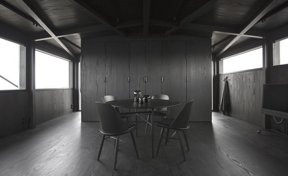 The krane hotel copenhagen denmark design design danish