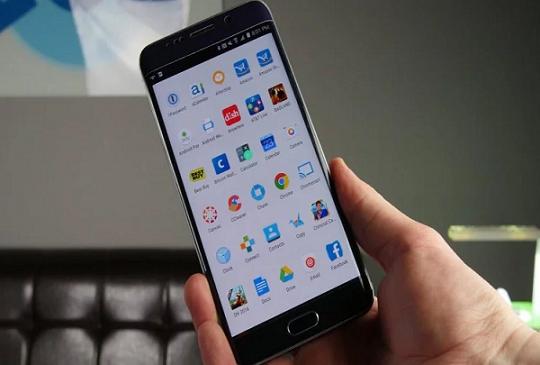स्मार्टफोन के इन 5 चीजों के बारे में नहीं जानते तो आप