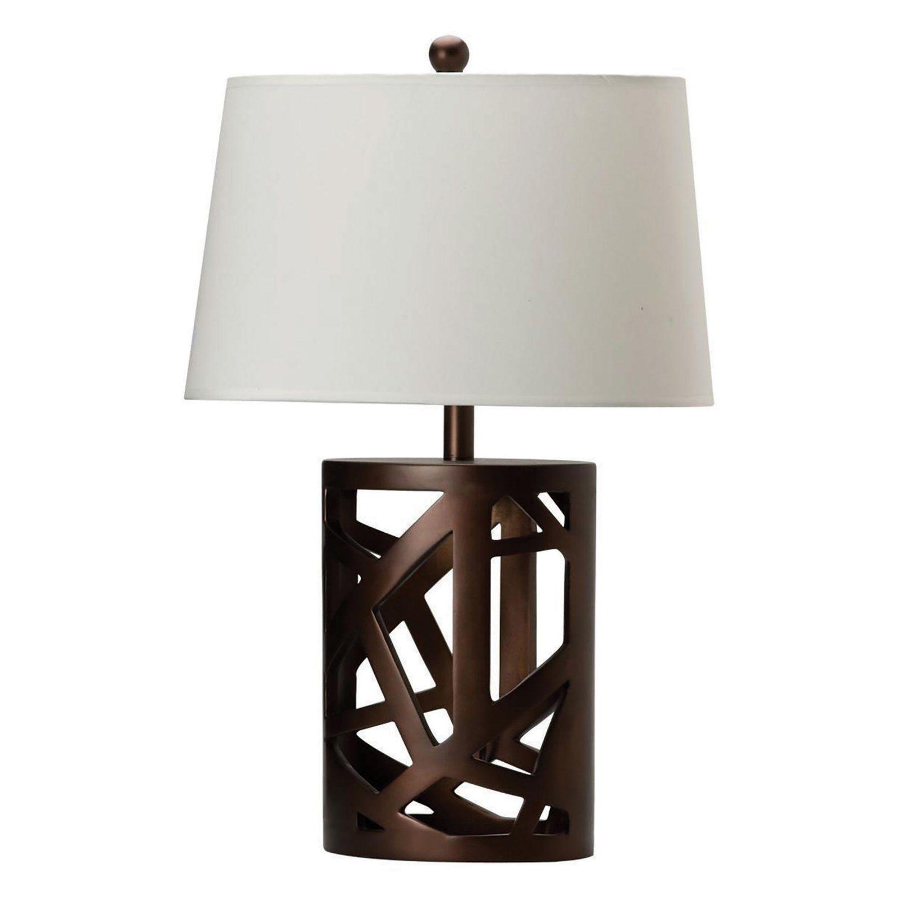 Coaster Company Of America 901256 Table Lamp