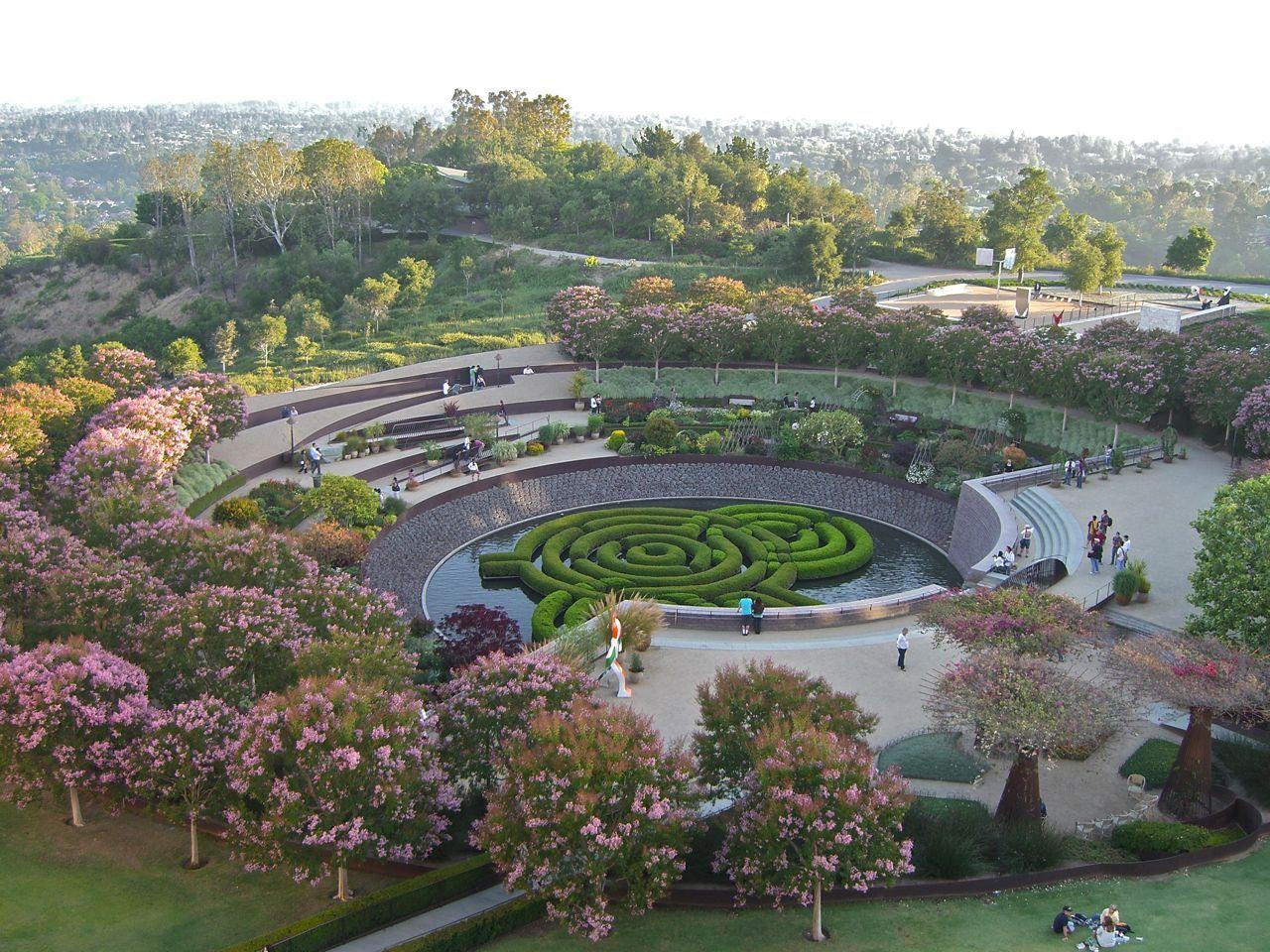f9f581daba3ae3a0311dd0ffaaaddaeb - Hope Gardens Family Center Los Angeles