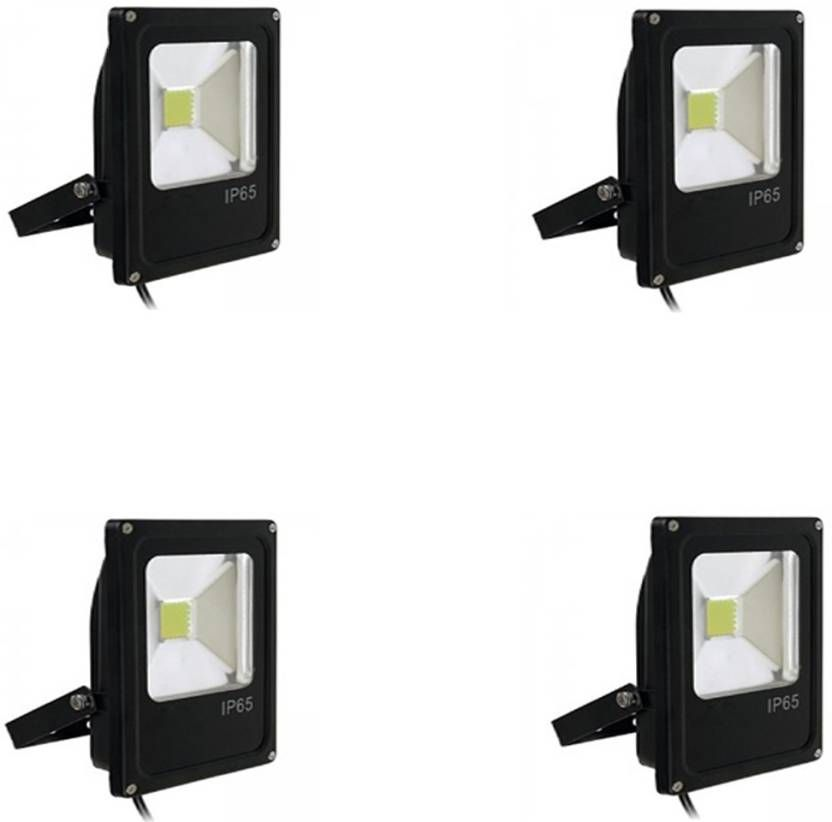 Galaxy Flood Light Outdoor Lamp Price In India Buy Galaxy Flood Light Outdoor Lamp Online At Flipkart Com Flood Lights Outdoor Lamp Water Lighting