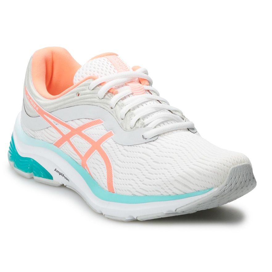 ASICS GEL-Pulse 11 Women's Running Shoes in 2020 | Asics gel ...
