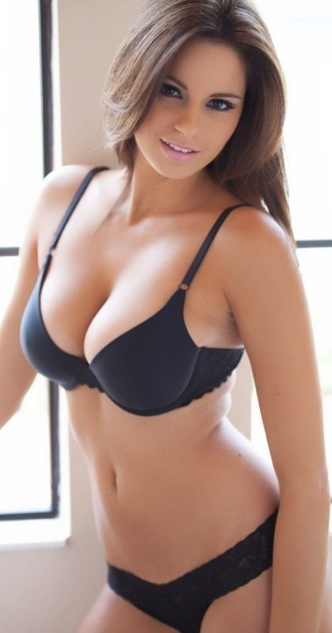 Sexy dates
