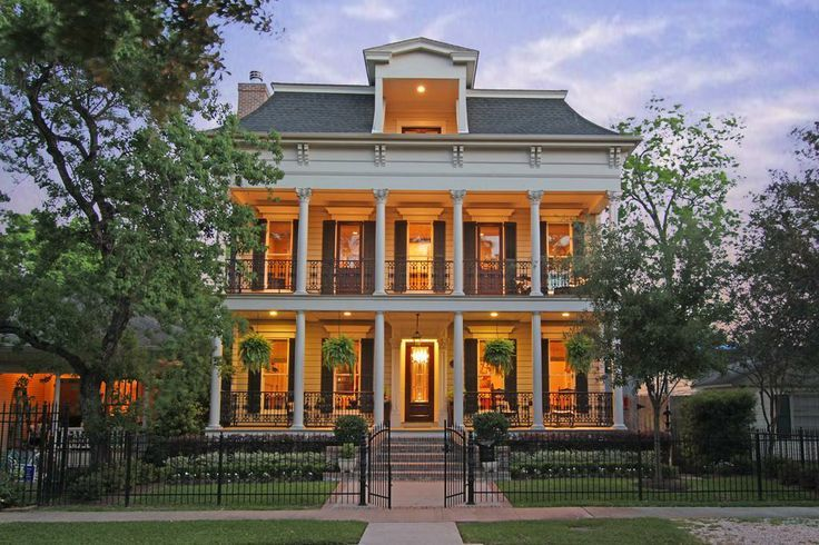 new orleans style house new orleans style home home jackson ave pinterest house future. Black Bedroom Furniture Sets. Home Design Ideas