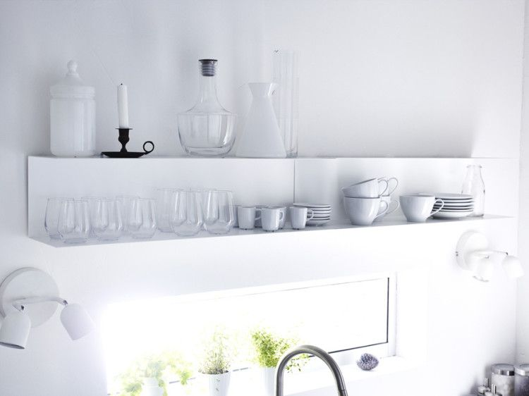 ikea östana lamp | Ikea | Ikea, Arredamento e Mensole