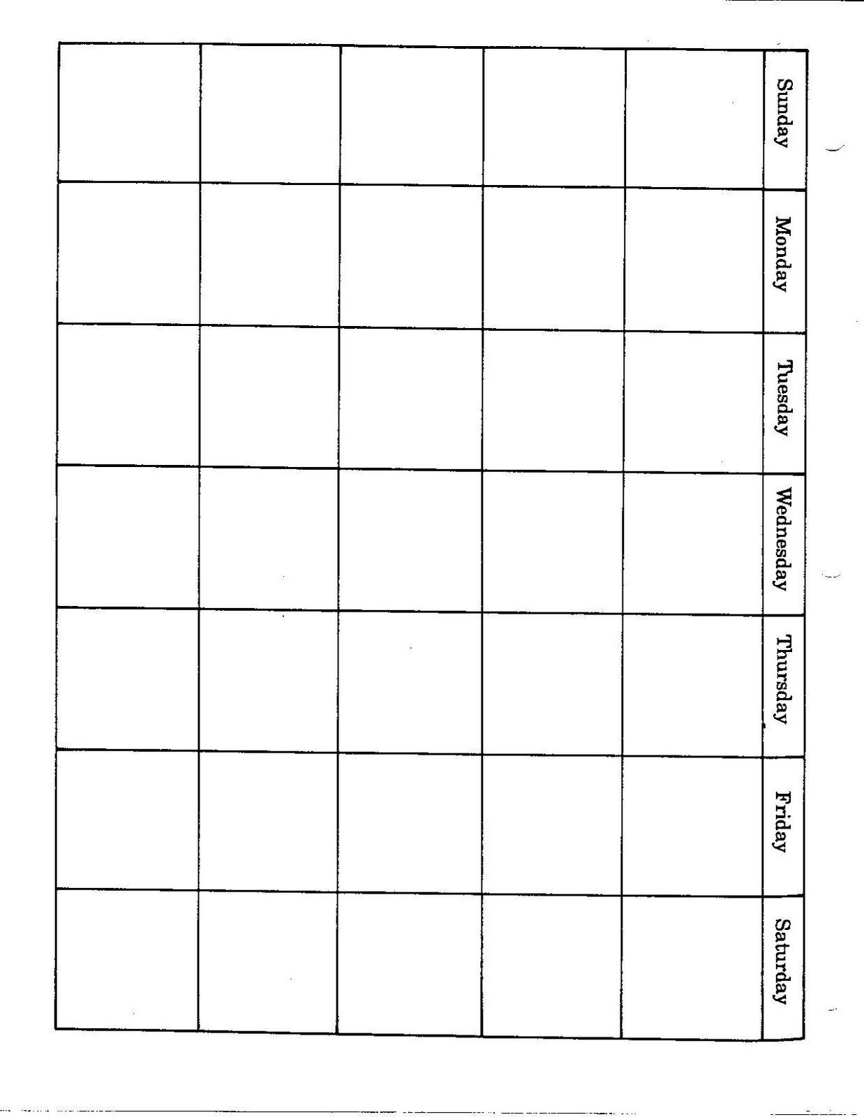 Blank Calendar Hd Wallpapers Download Free Blank Calendar Tumblr