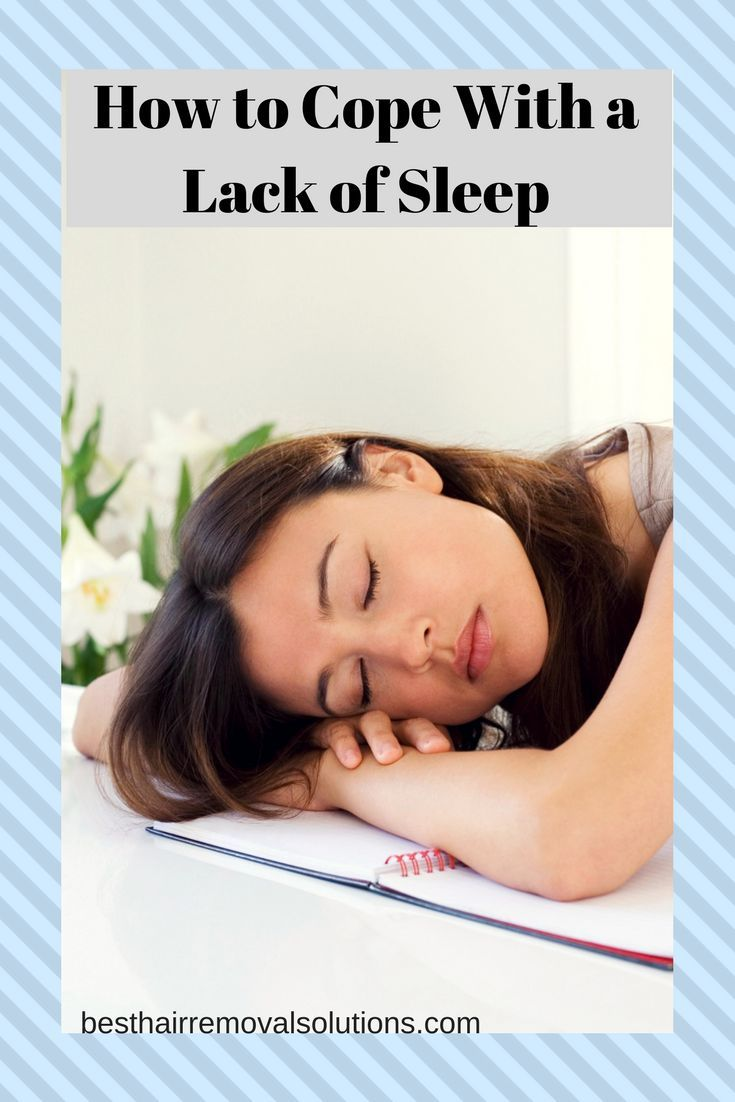 Ways To Stay Awake Prepossessing Did You Stay Awake Half The Night And Now Feel Tired Throughout The .