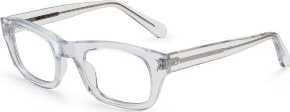 Nebb - Moscot Originals | Vintage Sunglasses | Retro Glasses