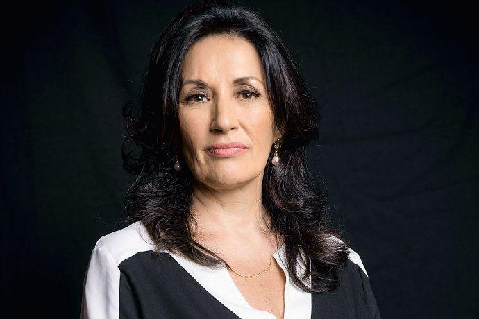 Canadauence TV: O impressionante relato da mulher que ajudou a cap...