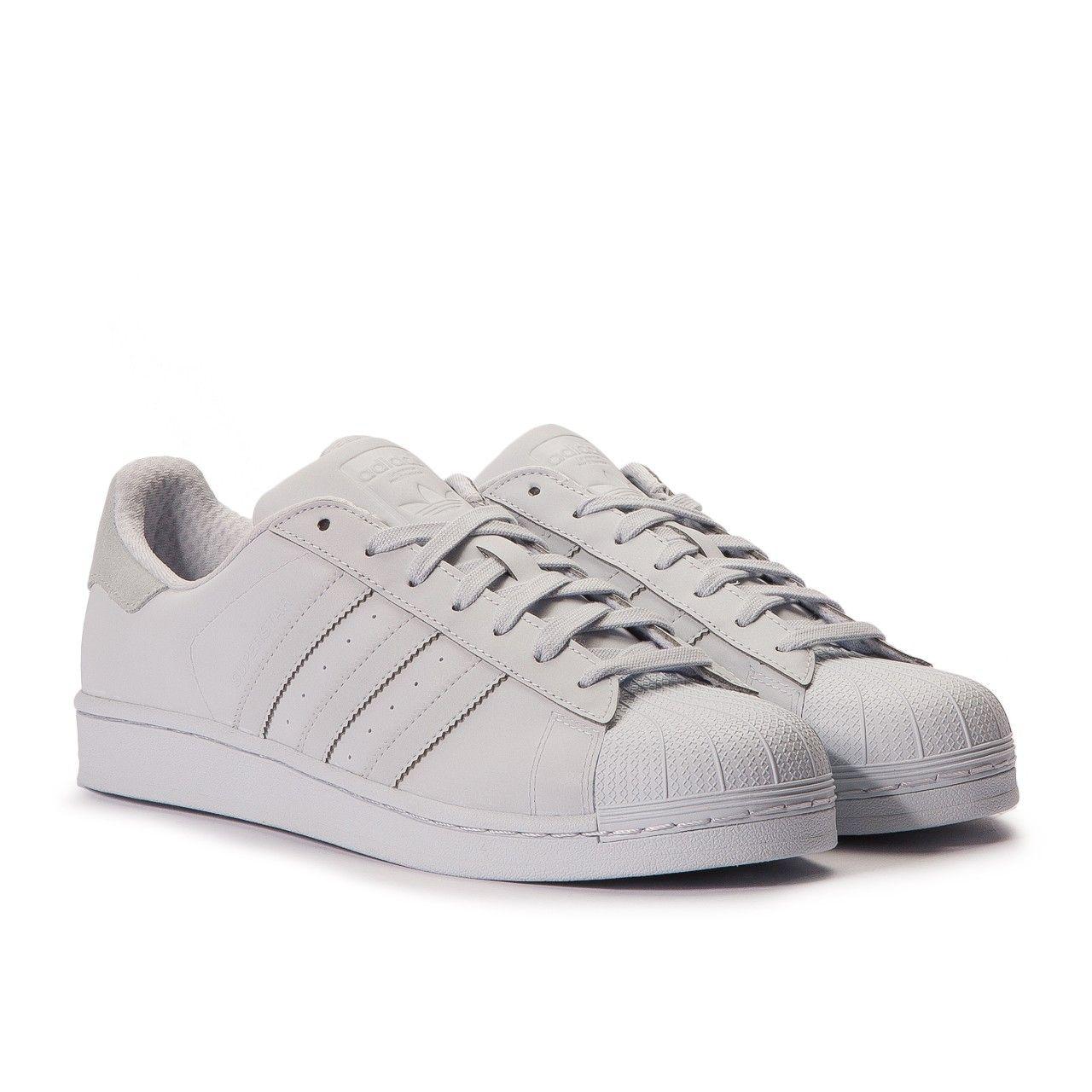 Adidas Superstar Adicolor Reflective