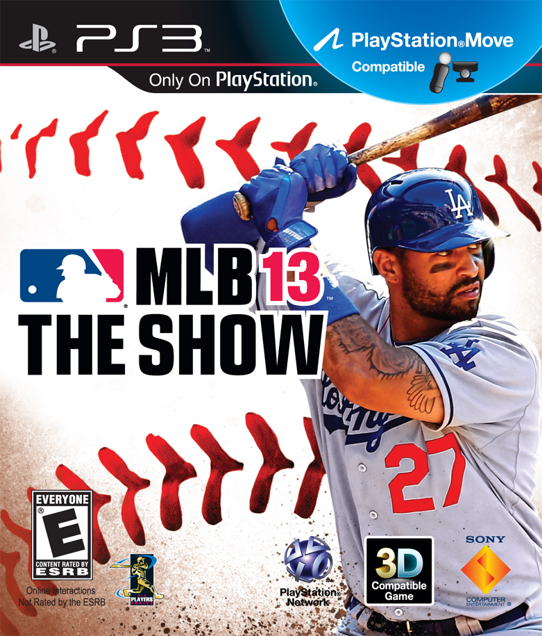 Mlb The Show On Twitter Mlb The Show Mlb Sports Lover