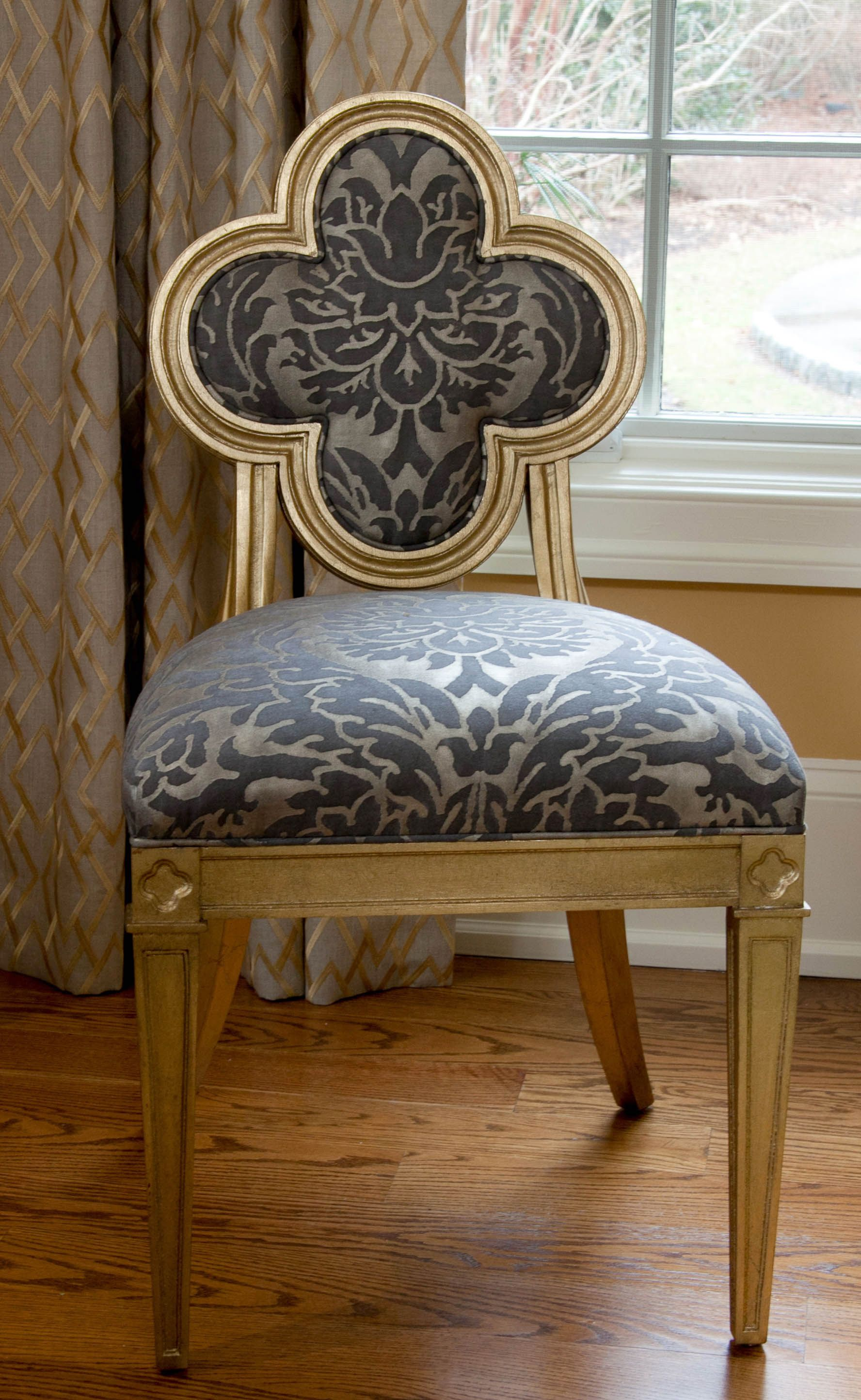 Leslie Hayes Interiors | Have a seat! | Pinterest | Interiors ...