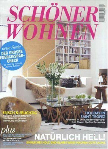 Pin Auf Interior Design Magazines