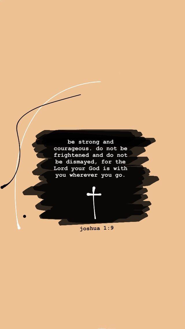 Pin On Jesus Quote