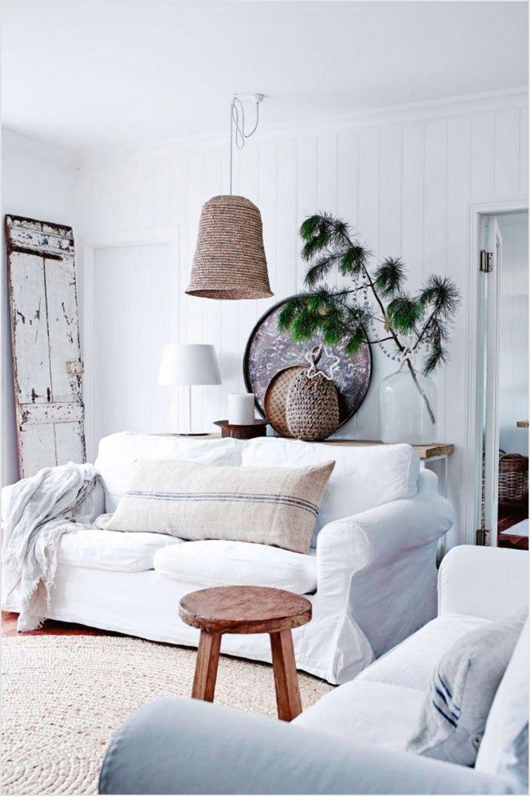 40 amazing coastal farmhouse decor 93 living room