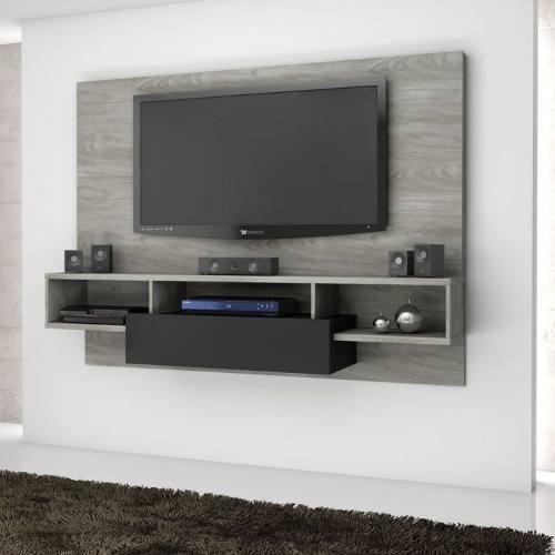 Centros De Entretenimiento Muebles Para Tv Muebles De Entretenimiento Muebles Flotantes Para Tv