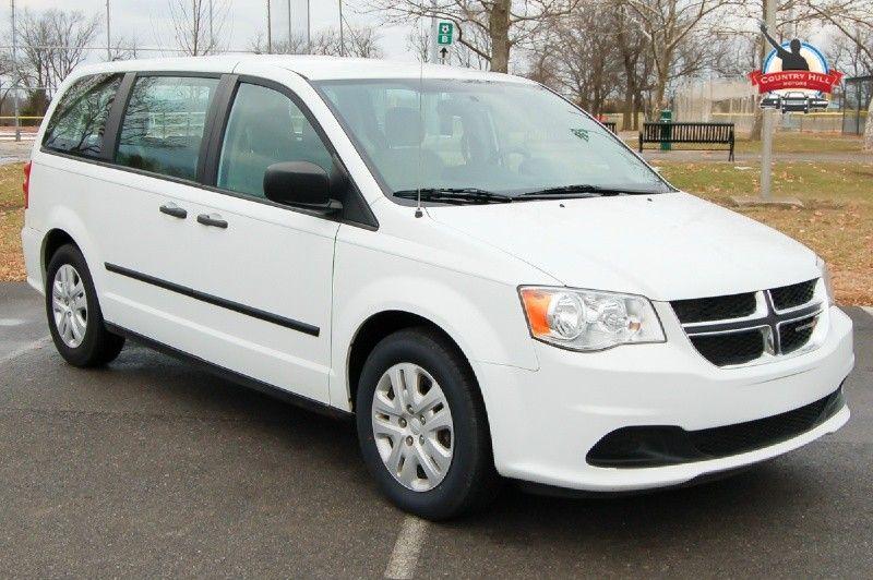 2014 Dodge Grand Caravan $0 http://www.countryhillolathe.com/inventory/view/9634203