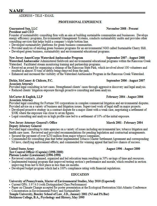 master or masters degree on resumes suyhimargarethaydon