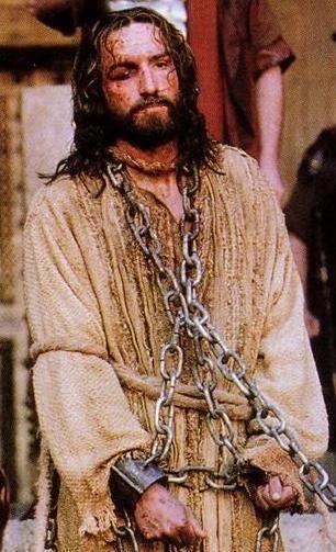 imagenes de jesusu preso - Buscar con Google