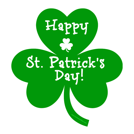 St Patrick S Day Png Toot Sweet 4 Two St Patricks Day Pictures Happy St Patricks Day San Patrick Day