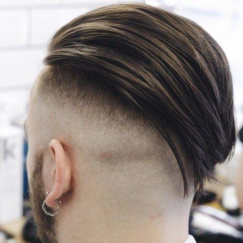 Pin on Fancy Haircuts