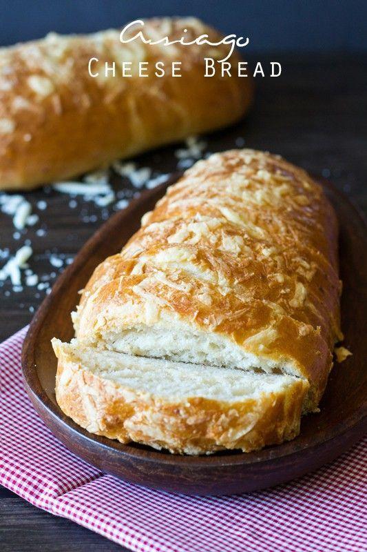 how to make soft crust bread in bread machine