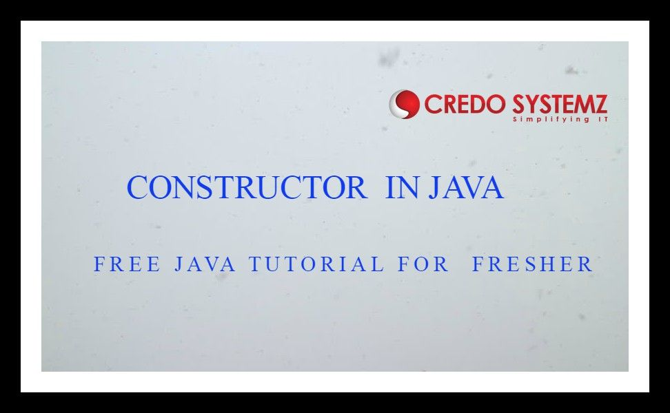 java class declaration throws exception