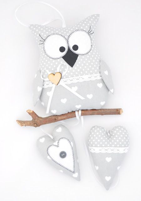 Gliniany garnek | DYI - CraFt | Pinterest | Sewing, Owl i Patchwork