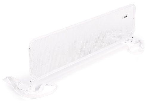 Brevi - Panel de seguridad para cama (150cm)