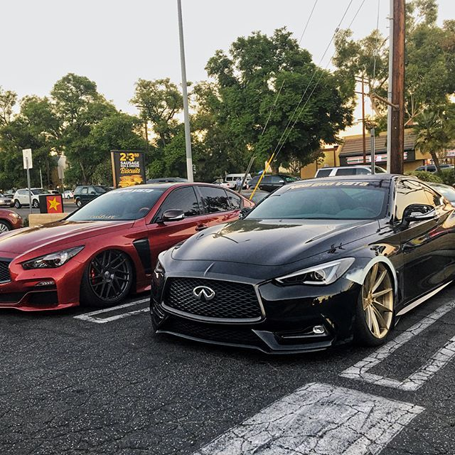 Pin By Steven Rodriguez On Cars Pinterest Cars Infiniti Q50 And