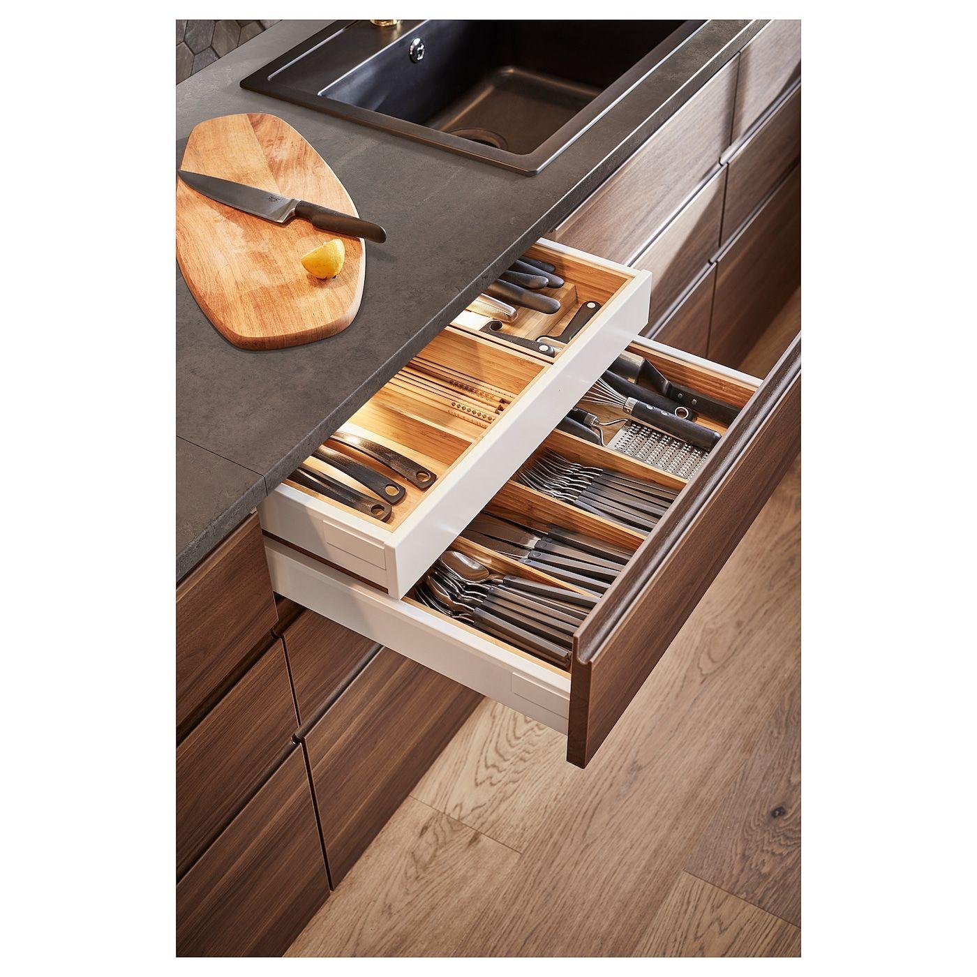 Ekbacken Massarbeitsplatte Betonmuster Laminat Ikea Osterreich In 2020 Laminat Arbeitsplatte Kuchen Styling