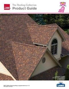 Best Owens Corning Trudefinition Duration 32 8 Sq Ft Estate 400 x 300