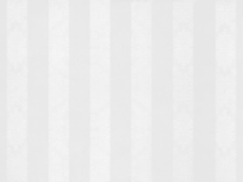 Light Grey Striped Wallpaper Background