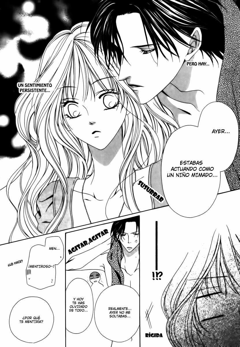 Pin by the fairy lady inside on manga anime manga