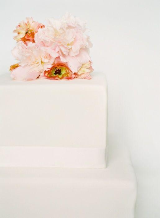 Utah County Wedding Cakes Dessert Catering Wedding Cake Fresh Flowers Organic Wedding Cake Wedding Cake Roses