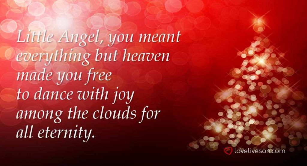 Pin On Christmas Quotes For Missing Someone