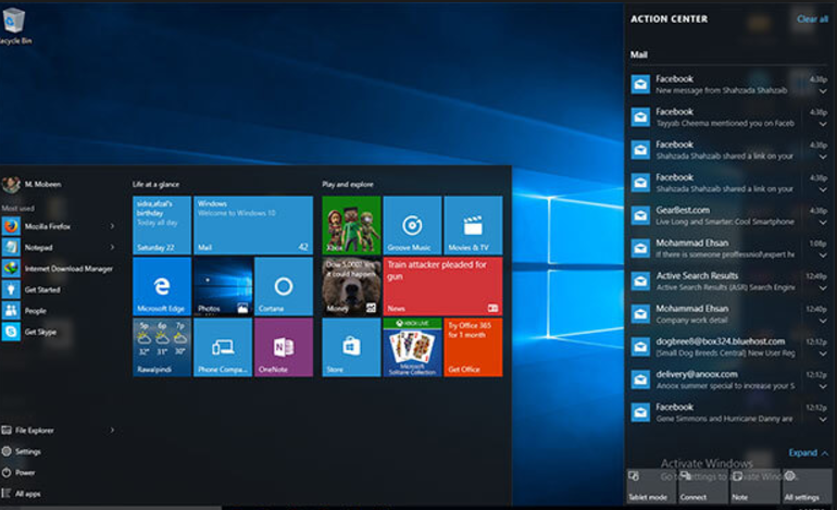 Windows 10 pro iso free download for 3264 bit you can download windows 10 ccuart