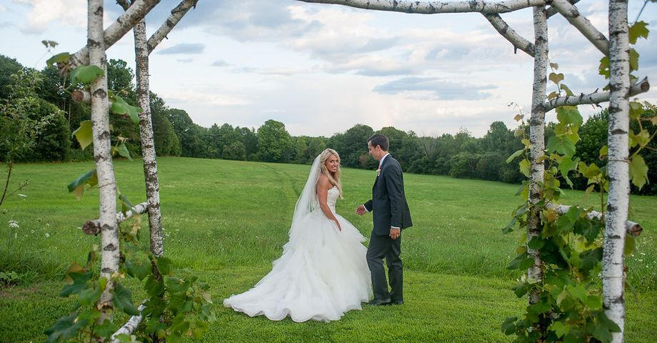 The Hitch Search Discover And Book Unique Wedding Venues England Wedding Wedding Venues Unique Wedding Venues