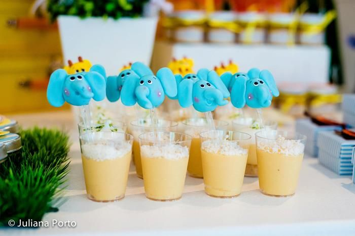 Zoo Themed Party Party ideas Pinterest Zoo birthday Themed