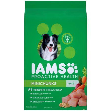 Pets Dry dog food, Dog food recipes, Best dry dog food
