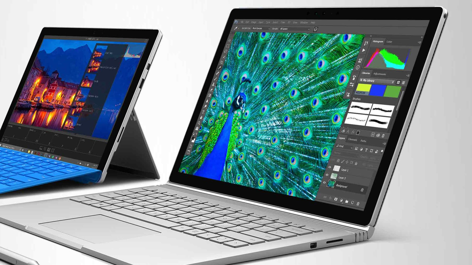 The best laptops for graphic design in 2019 | OTHER