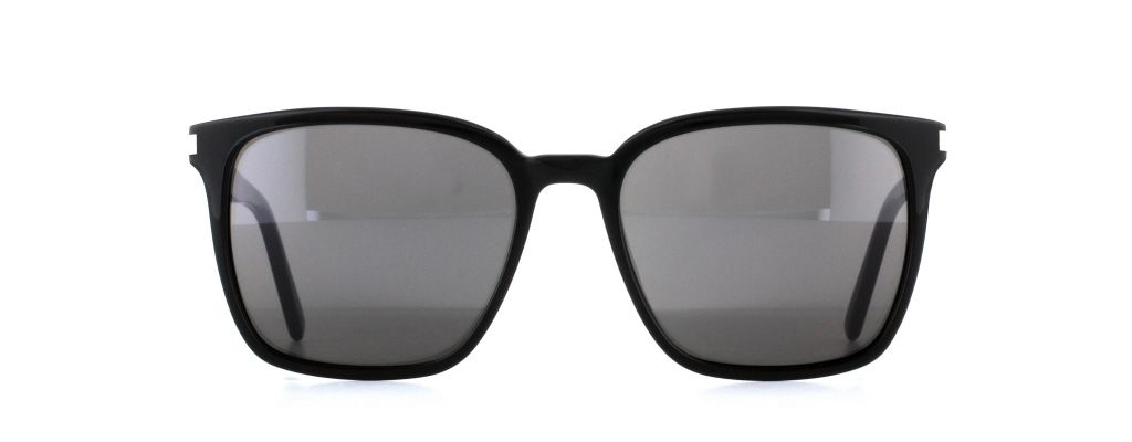 81febb274538 Sl 95 001 | Saint Laurent Eye wear | Saint laurent, Saints, Eyewear