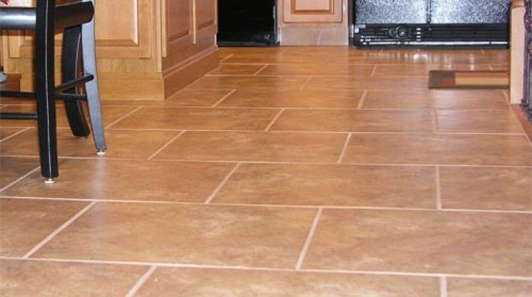 Miraculous Ceramic Tile Prices Lowes and ceramic tile floor underlay price. Miraculous Ceramic Tile Prices Lowes and ceramic tile floor