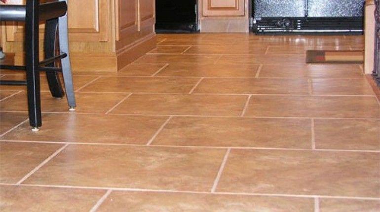 六盘水纸业厂家直销 Ceramic Floor Tiles Ceramic Tiles Tiles