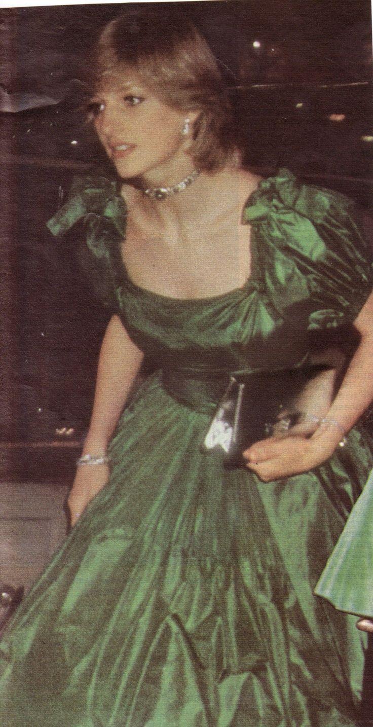 Di 1982