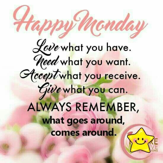 Happy monday my mother pinterest mondays monday blessings and happy monday m4hsunfo Image collections